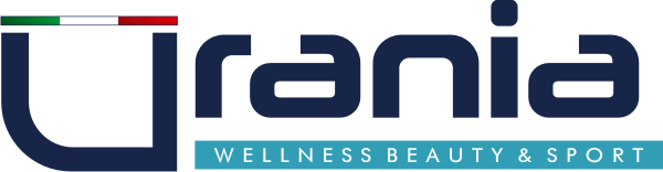 CENTRO URANIA logo